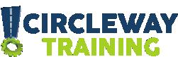 CircleWay Training Logo